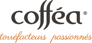logo coffea